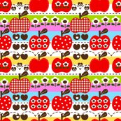 R75happy_apple_red_1800_shop_thumb