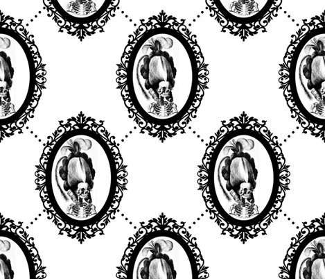 Rspoonflower_diamond_tuffted_marie_3_shop_preview