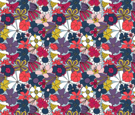 Overlapping_flowers_shop_preview