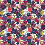 Overlapping_flowers_shop_thumb