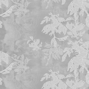 gray_design-CDRZC