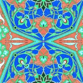 indo-persian 249
