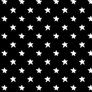 Polka Stars
