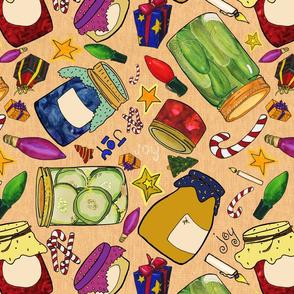 Holiday_Fabric-Jars4_8x8-150_SF