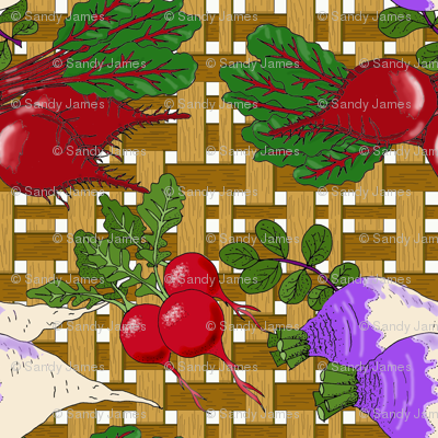 veggie_basket_tea_towel
