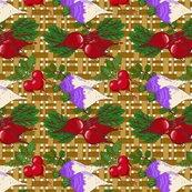 Rveggie_basket_tea_towel_shop_thumb