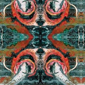 redwingsclawa