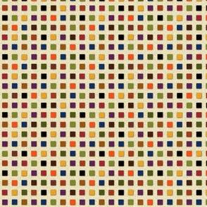 FF - Multi Block Print