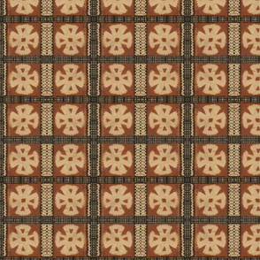 fijian tapa cloth 15