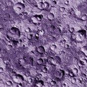 Rendless_moonscape_purple_shop_thumb
