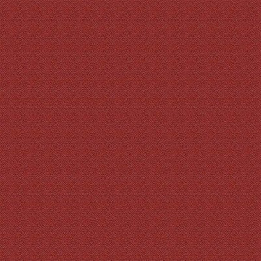 FF - Textured Rusty Red