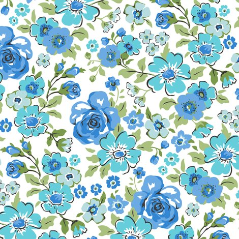 Rditsyfloralnewblue_shop_preview
