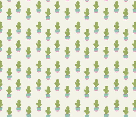 Cactus_repeat.ai_shop_preview