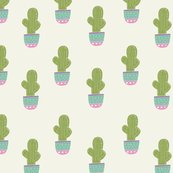 Cactus_repeat.ai_shop_thumb