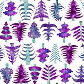 Rpurple_christmas_trees_shop_thumb
