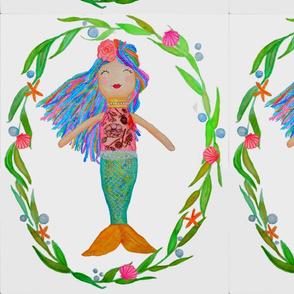 MermaidWreath-ed-ed