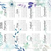 Rrrtea_towel_calendar-01_shop_thumb