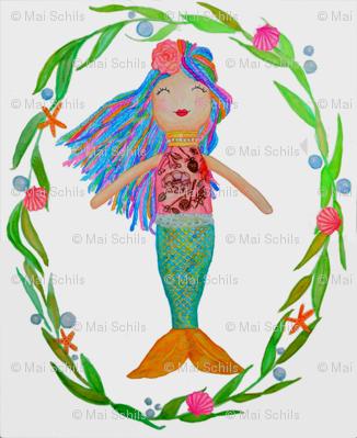 MermaidWreath-ed-ed-ed