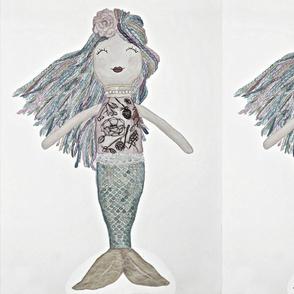 Mermaid-ed-ed-ed