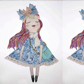 Doll1-ed-ed-ed