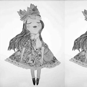 Doll1-ed-ed-ed-ed