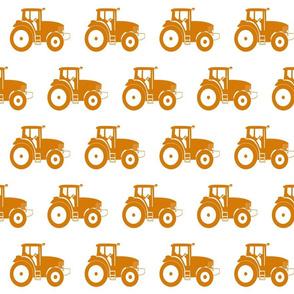tractor_orange_fill_in