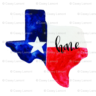 texas_watercolor2
