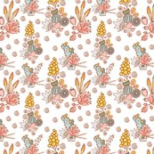 Sweetflowers-01_shop_thumb