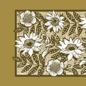 Sunflower_Woodblock_