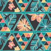 Rrtriangle-floral_shop_thumb