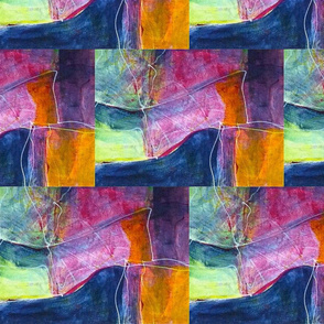 washedcolors
