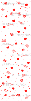 Rvalentinestights_preview