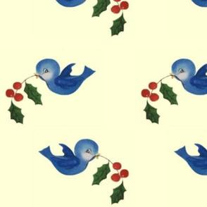 BluebirdLove