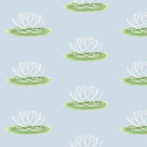 Lotus_SW6807_