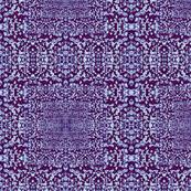 Violet Passages