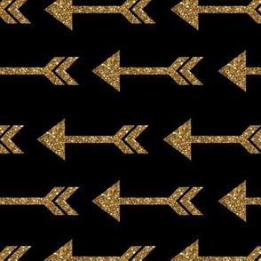 Gold_Chevron_Arrows