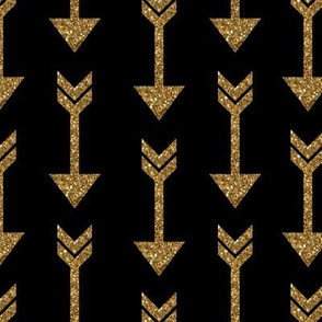 Gold_Chevron_Arrows