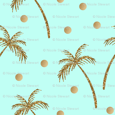 Gold_Palm_Tree