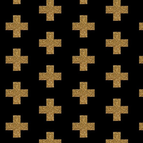 Gold_Cross_Plus_large