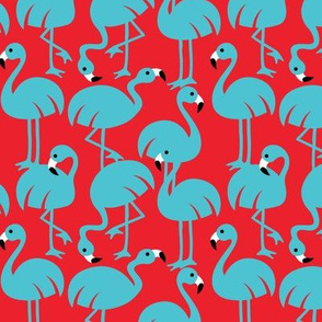 Gamme_Flamingos-04