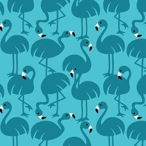Gamme_Flamingos-05