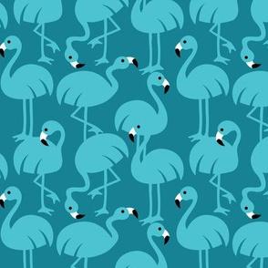 Gamme_Flamingos-06