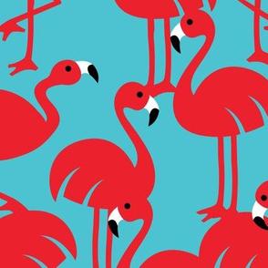 Gamme_Flamingos-10