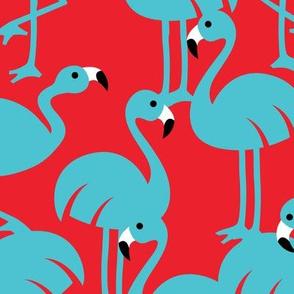 Gamme_Flamingos-11
