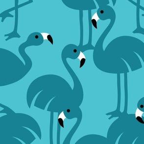 Gamme_Flamingos-12