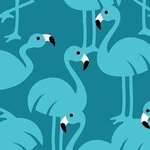 Gamme_Flamingos-13