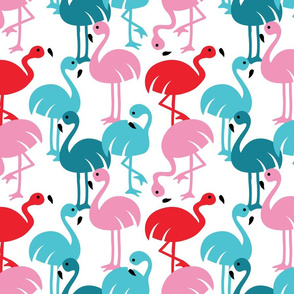 Gamme_Flamingos-14