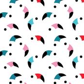 Gamme_Flamingos-19