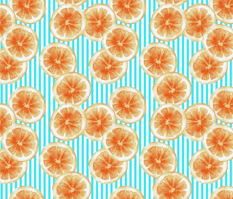 Rorange_pattern_new2_shop_preview