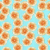 Rorange_pattern_new2_shop_thumb